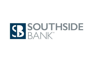 Southside Bank Business Checking Reviews & Fees