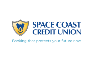 Space Coast Credit Union Business Checking Reviews & Fees