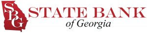 State Bank of Georgia Business Checking Reviews & Fees