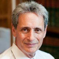 Steven J.J. Weisman - cyber security tips