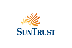 SunTrust Bank Business Checking Reviews & Fees
