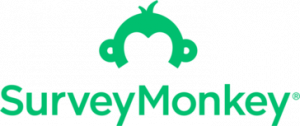 surveymonkey