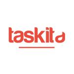 Taskitoo