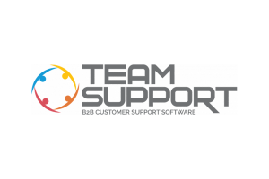TeamSupport reviews