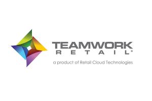 Teamwork Retail Reviews