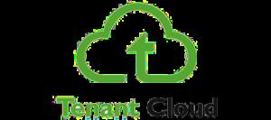 Tenant Cloud - property management software