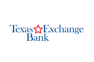 Texas Exchange Bank Business Checking Reviews & Fees