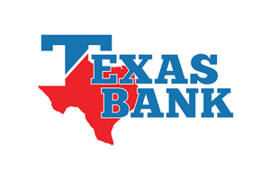 TexasBank Business Checking Reviews & Fees
