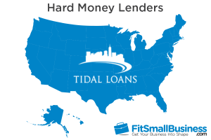 Tidal Loans Reviews & Rates