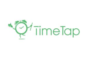 TimeTap Reviews