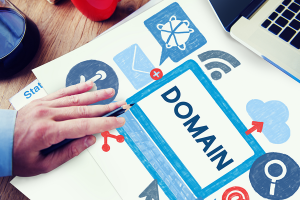 25 Creative Ways to Come Up With Domain Name Ideas