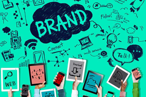 Top 28 Digital Branding Ideas from the Pros