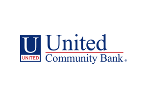 United Community Bank Business Checking Reviews & Fees