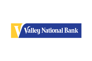 Valley National Bank Reviews