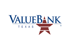 ValueBank Texas Business Checking Reviews & Fees