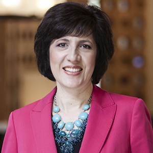 Veronica Wasek - top accounting influencers