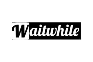 Waitwhile User Reviews & Pricing