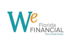 We Florida Financial Business Checking Reviews & Fees