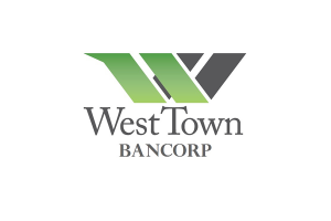 West Town Bank & Trust Reviews