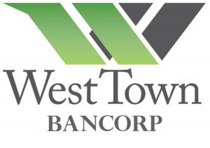 westtown bancorp