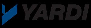 Yardi - property management software