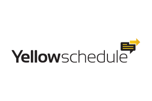 YellowSchedule Reviews