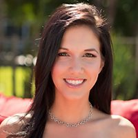 Alessandra Torre - Book Marketing - Tips from the pros