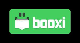 Booxi Reviews