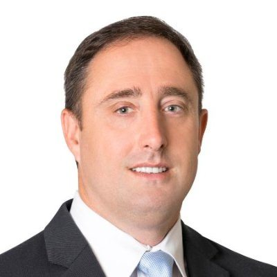 Darren James - zillow premier agent