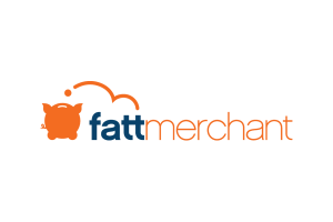 Fattmerchant Reviews