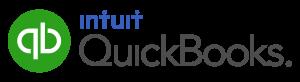 Intuit QuickBooks Payroll best payroll software