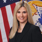 Michelle Christian business insurance