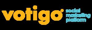Votigo Reviews