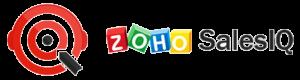 Zoho SalesIQ Reviews