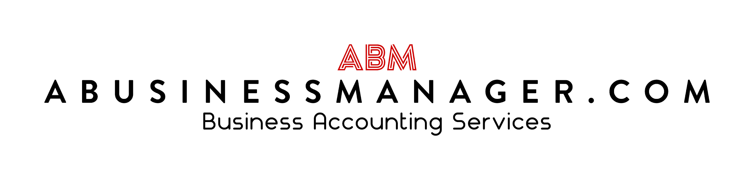 ABusinessManager.com - virtual cfo services