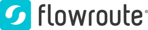 Flowroute Reviews