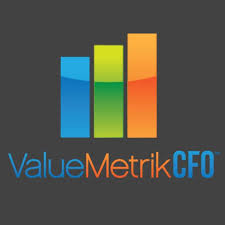 ValueMetrikCFO - virtual cfo services