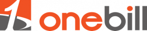 OneBill software