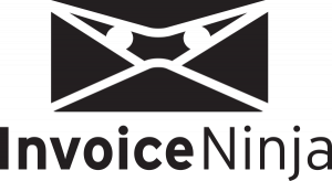 invoice ninja review