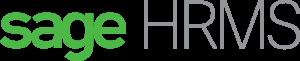 Sage HRMS Reviews