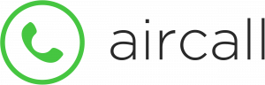 Aircall Reviews