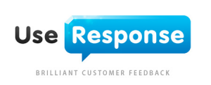 UseResponse Reviews