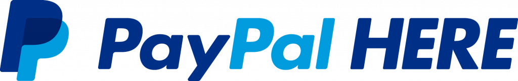 PayPal Here - best credit card reader for PayPal users