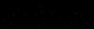 Nightwatch software