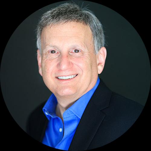 V. Michael Santoro - business philosophy - Tips from the pros