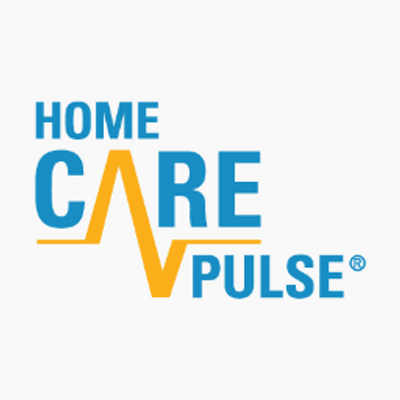 Home Care Plus - Nursing Home Marketing - Tips from the pros