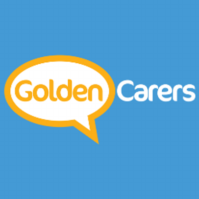 Golden Carers - Nursing Home Marketing - Tips from the pros