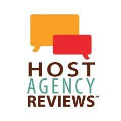 Host Agency Reviews - Startup Ideas - Tips from the pros