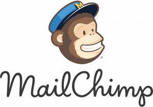 MailChimp - email tracking software