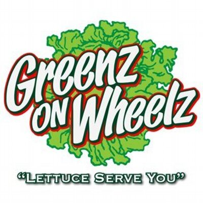 Greenz on Wheelz - giveaway ideas - Tips from the pros